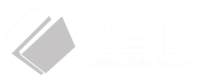 Reid Consulting Group